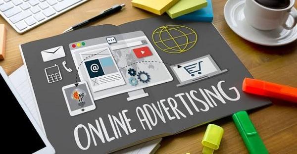 Online Advertising Management Software Market