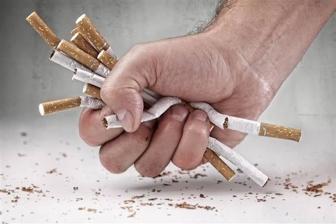 Tobacco and Anti-Smoking Aids Market