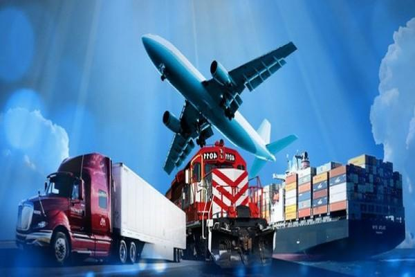 Drug Transport Technology