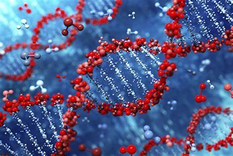 Life Sciences Analytics Market Size, Share, Development by 2024