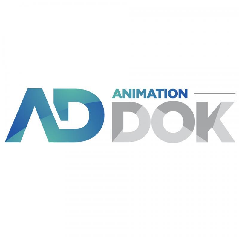 Video Animation Service