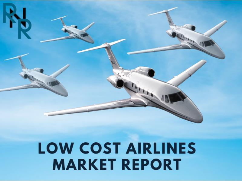 Low Cost Airlines