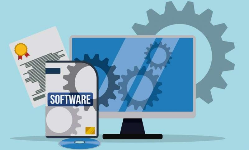 Software License Management Market