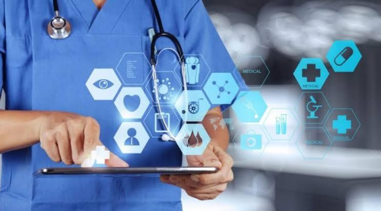 Global Healthcare IT Outsourcing Market