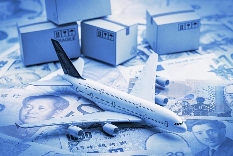 Revenue Management System for Travel Market