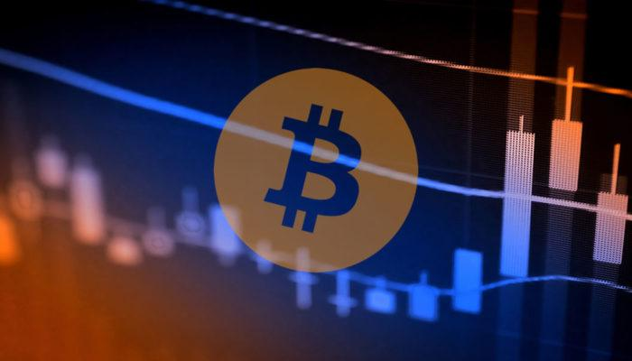 p2p bitcoin marketplace)