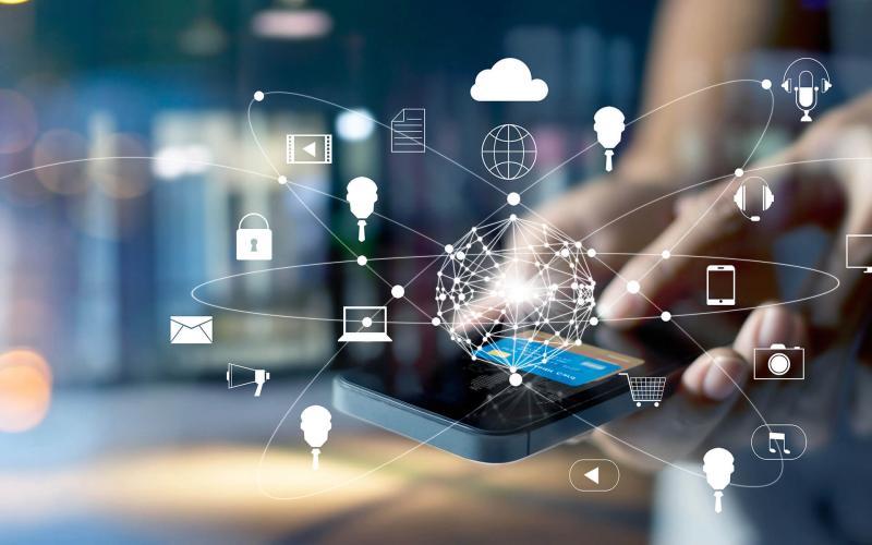 IoT Connectivity Management Software