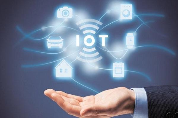 Internet of Things (IoT) Testing Market