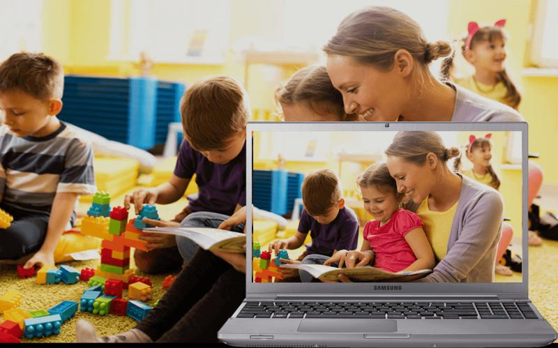 Massive Growth in Daycare Management Software Market Expected