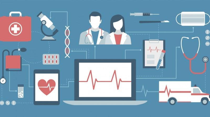 Hospital Administration Software Market