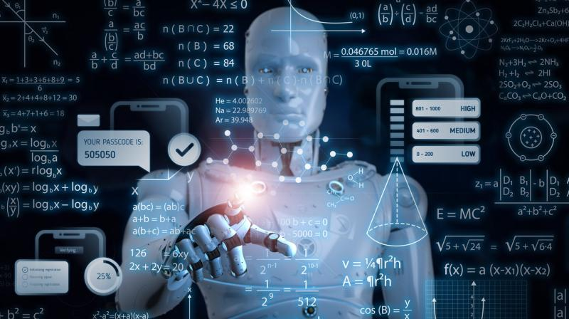 Data Science and Machine-Learning Platforms Market