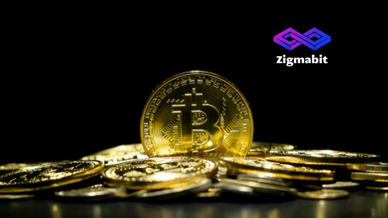 ZigBit 5.0 is ZigmaBit's current flagship cryptocurrency mining hardware offering designed to make it easier for anyone to set up
