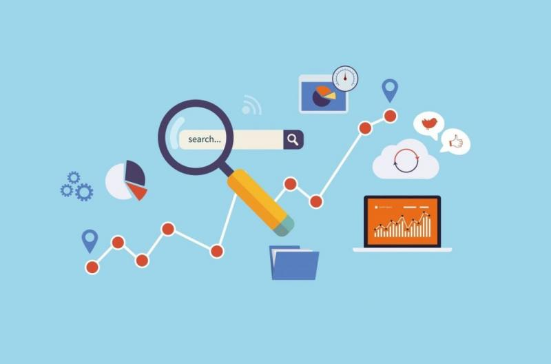 Online Publishers and Search Engines Market