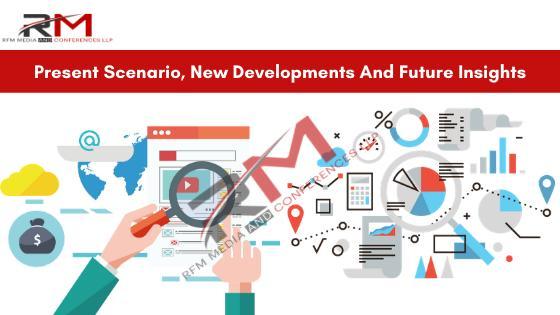 Micro Data Center Market Comprehensive Outlook