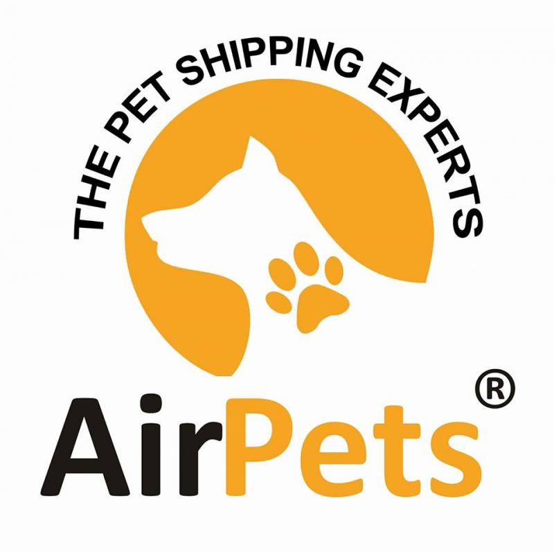 Pet Relocation Agency