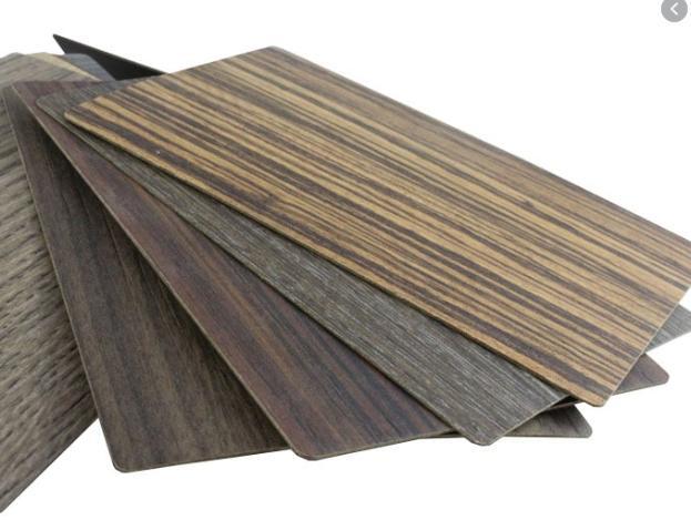 Decorative Plastic Paper Laminates Market Size, Share,