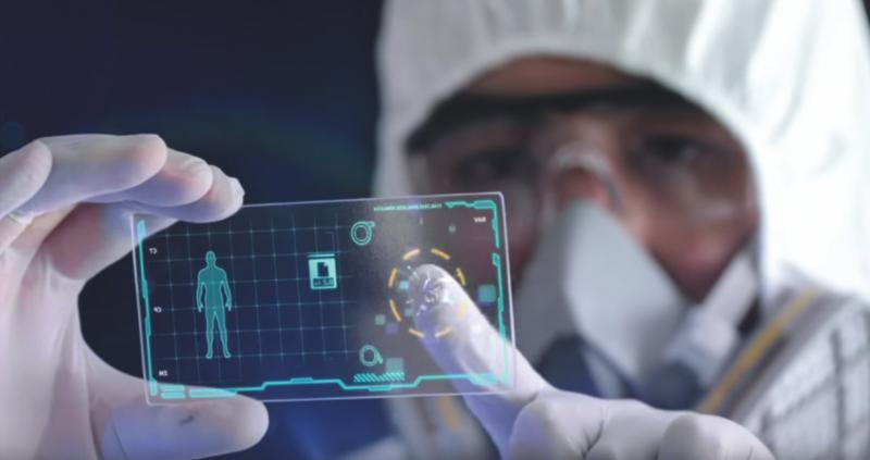 Global Opto Semiconductors Market Expected to Witness