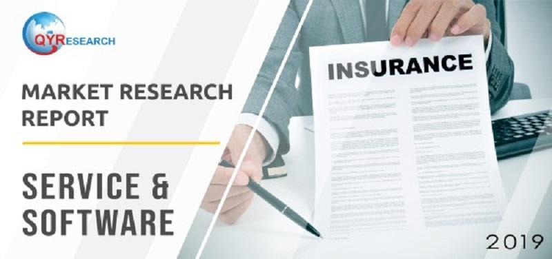 Insurance Agency Management Software Market Analysis