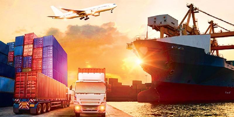 Image result for Road Freight Transportation Services Market openpr