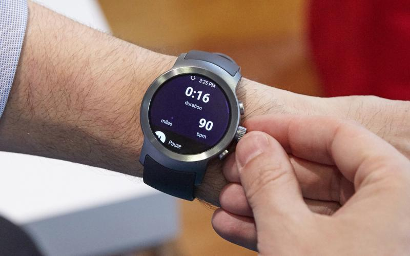 Android Watches Market Value Strategic Analysis | Key Players