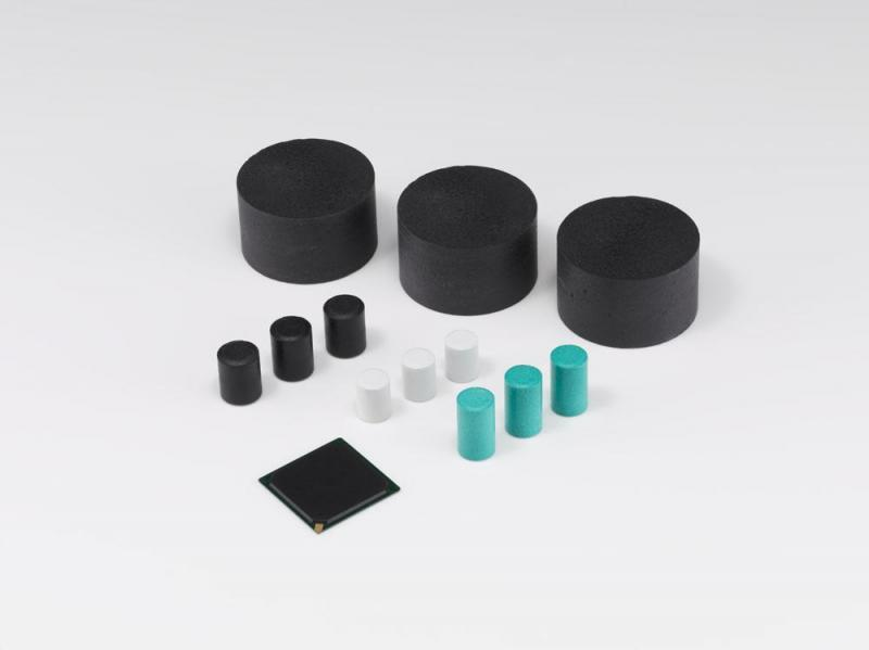 Image result for Normal Epoxy Molding Compounds