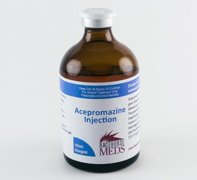 Global Acepromazine Market Expected to Witness a Sustainable