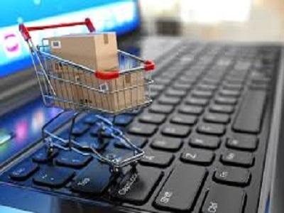 E-commerce Logistics Market