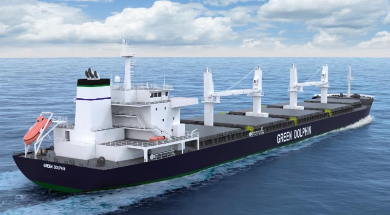 Marine Vessel Energy Efficiency Market to Witness Robust