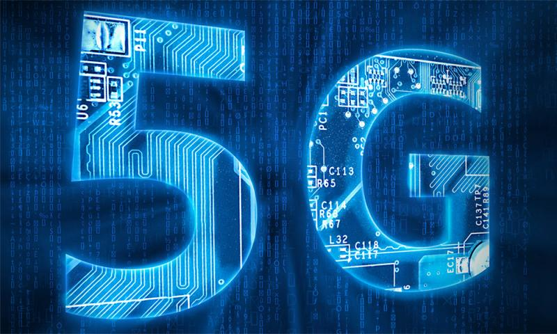 5G (Systems Integration and Services) Market Size, Share,