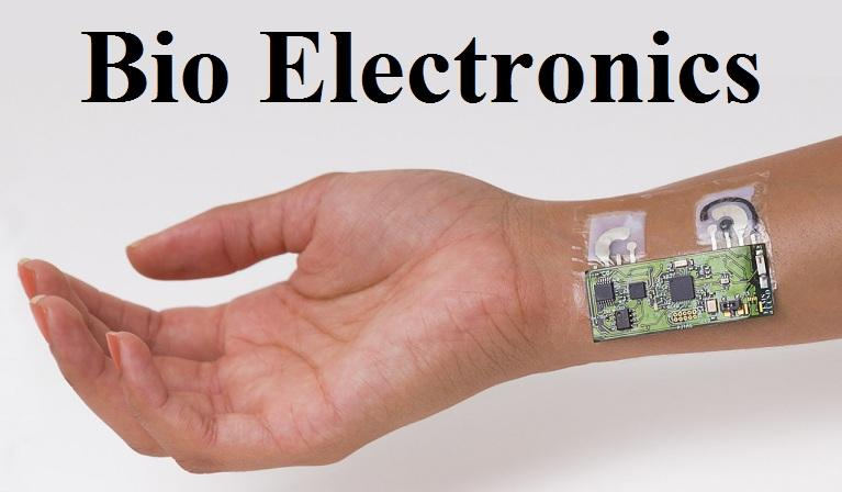 Precise Growth of Bio Electronics Market Impact of Existing