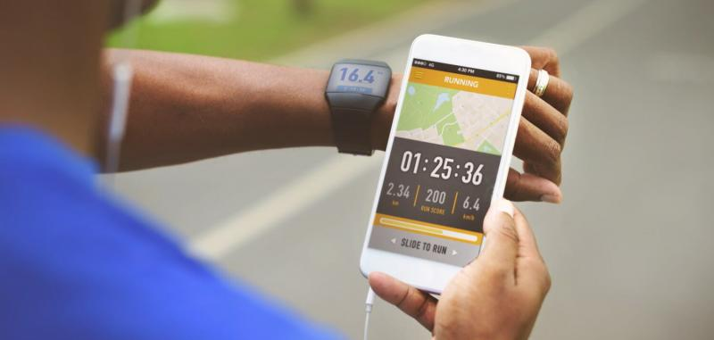 Global Running Apps Market to Witness a Pronounce Growth During