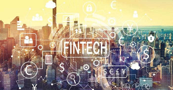 Fintech Law Market