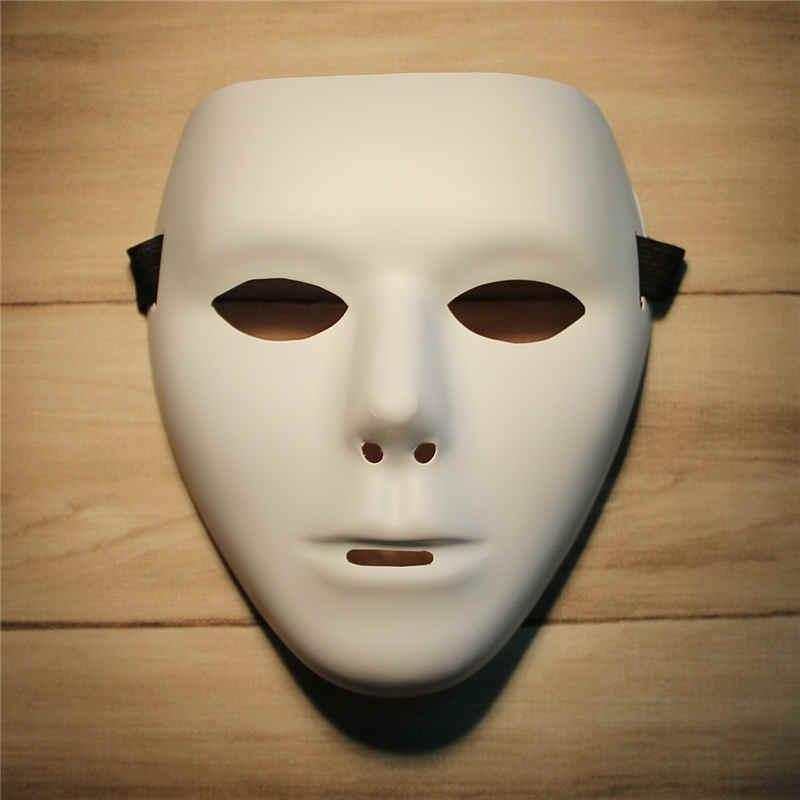 Global Mask Blank Market to Witness a Pronounce Growth During