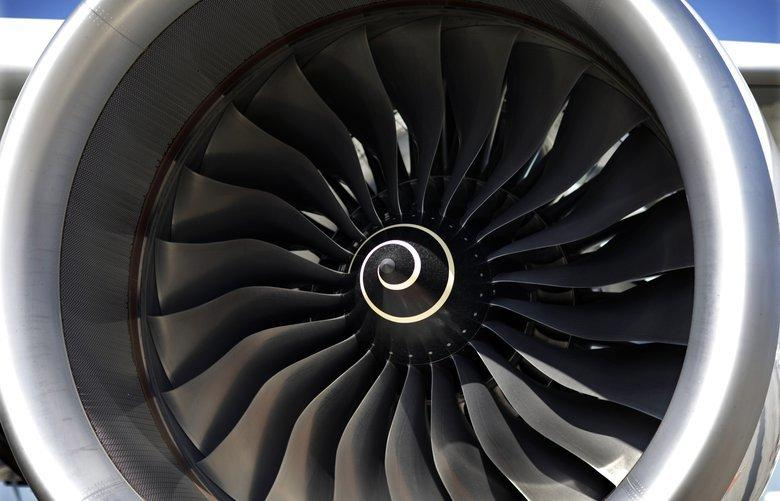 Commercial Aircraft Turbine Blades & Vanes Market Size, Share,