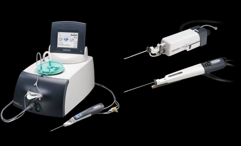 Vacuum-assisted Biopsy Devices Market Size, Share,