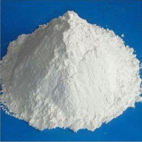 Calcium Carbonate From Oyster Shell Market Revenue Status