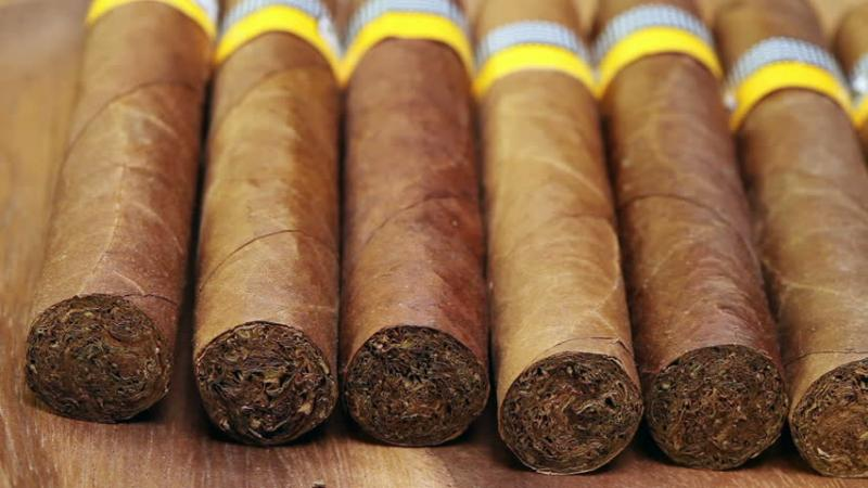 Global Handmade Cigars Market Expected to Witness a Sustainable
