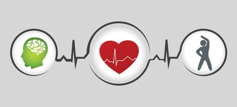 Marché de la santé et du bien-être - Un marché de plusieurs milliards de dollars