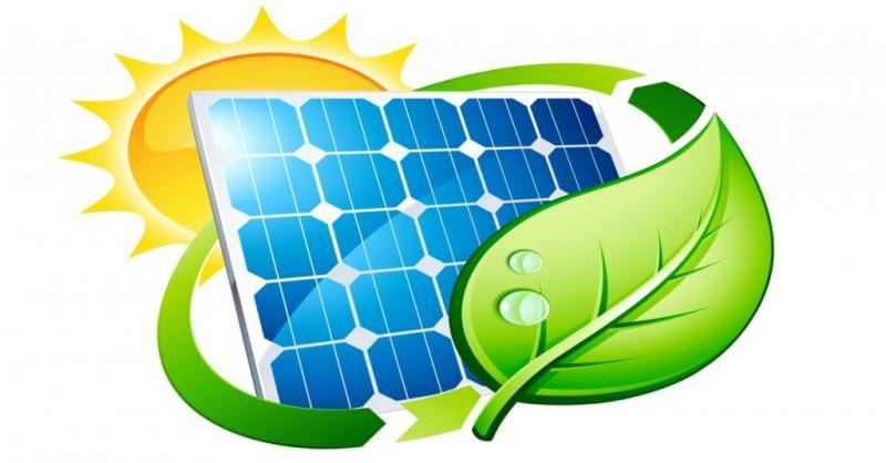 Systèmes de récupération d'énergie