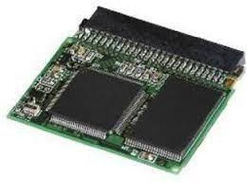 Embedded Non-Volatile Memory Market Insights 2020 - TSMC,