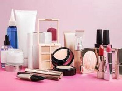 Cosmetics Market