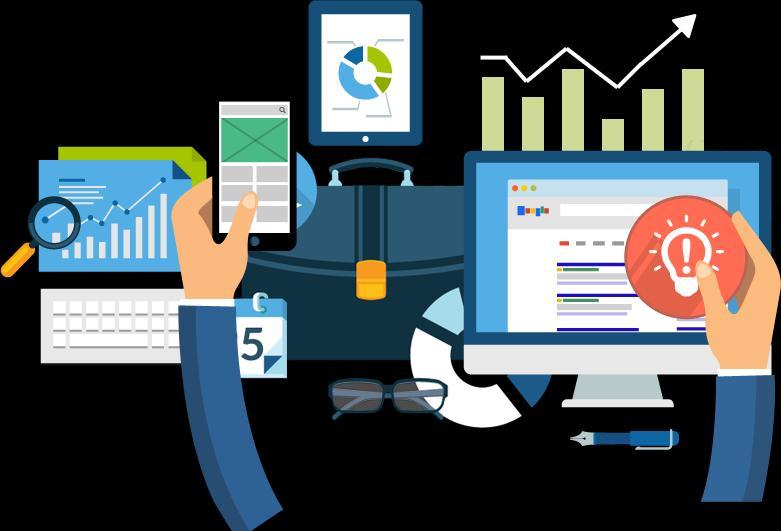 Brand Data Management Software Market