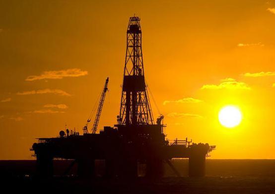 Forage mondial pour le marché de l'extraction de pétrole et de gaz: