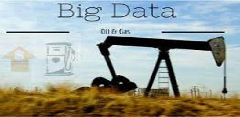 Big Data in the Oil and Gas Sector Market