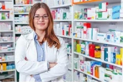Marché des produits pharmaceutiques pour la santé des femmes