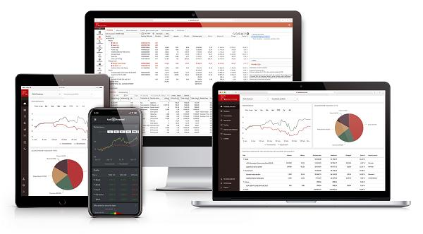 Image result for Pension Administration Software