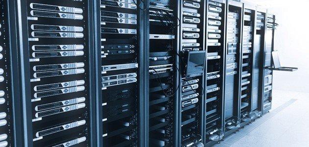 Aperçu du marché mondial des réseaux de stockage sur serveur 2020: Emc