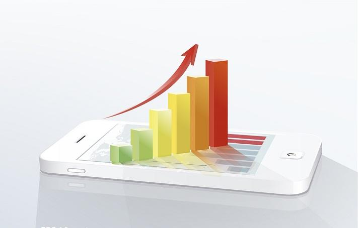 Smart Lighting Control Systems Market Report Delivering Growth