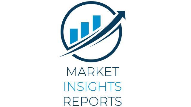 Poly Propylene Glycols(Ppg) Market Competitive Analysis 2019
