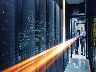 Marché des solutions pour deux centres de données
